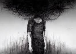 depression blog
