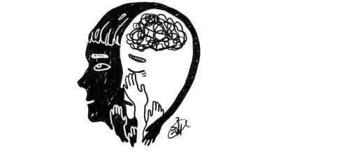 inside mental health bipolar and depression